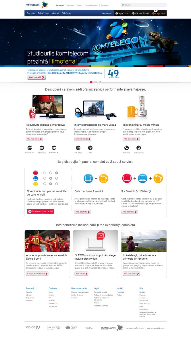 FireShot Screen Capture #036 - 'Află detalii despre serviciile Romtelecom_ TV, internet, telefonie_' - www_romtelecom_ro